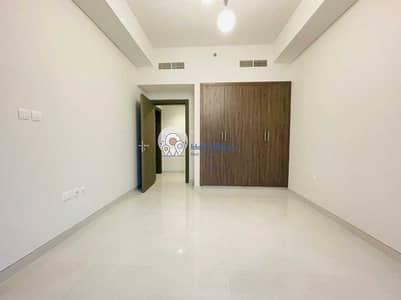 فیلا 4 غرف نوم للايجار في الورقاء، دبي - Brand New Lavishly Finished 4BHK with Maid room Private Villa in Warqa2