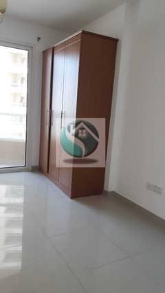 شقة في برج ليك سايد D ليك سايد مدينة دبي للإنتاج 16500 درهم - 5326233