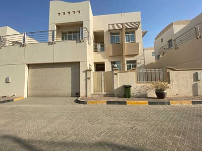 4 Bedroom Villa for Rent in Mohammed Bin Zayed City, Abu Dhabi - Stunning Villa of 4-BR Hall AED125k at MBZ CITY