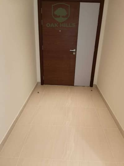 شقة 2 غرفة نوم للبيع في الجافلية، دبي - Free Hold Property: Marvelous and Luxurious Apartments in Newly Constructed Residence Tower in Zabeel Park