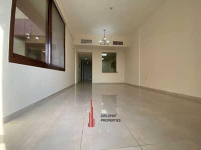 1 Bedroom Flat for Rent in Jumeirah Village Circle (JVC), Dubai - 01