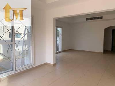 5 Bedroom Villa for Rent in Dubai Silicon Oasis, Dubai - VACANT READY TO MOVE 5 BEDROOM VILLA FOR RENT IN DSO CEDRE VILLA