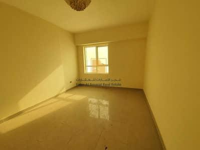 1 Bedroom Apartment for Sale in Al Khan, Sharjah - Spacious 1 BHK | AL MAMZER | Al MARWA3 TOWER