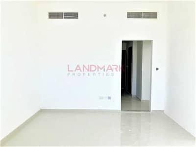فلیٹ 2 غرفة نوم للايجار في المدينة العالمية، دبي - ONE FREE MONTH   FAMILY RESIDENTIAL   2 BEDROOM WITH  LARGE TERRACE   HALA RESIDENCE   WARSAN 4