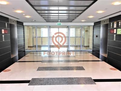فلیٹ 1 غرفة نوم للايجار في مركز دبي المالي العالمي، دبي - A  Spacious modern Duplex Sky Garden  DIFC
