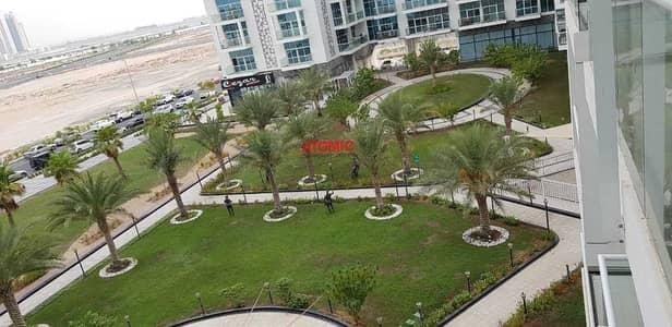 3 Bedroom Apartment for Rent in Dubai Studio City, Dubai - Studio City !Glitz Residence !Park view