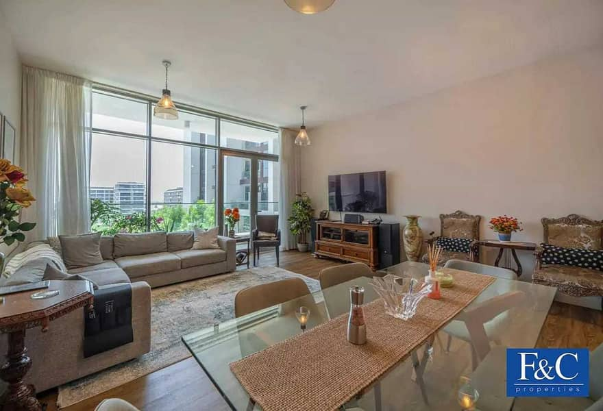 Masterpiece   3 bedroom   Apartment for Sale