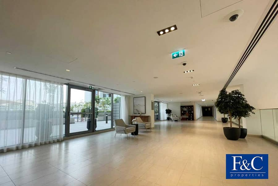 11 Masterpiece   3 bedroom   Apartment for Sale