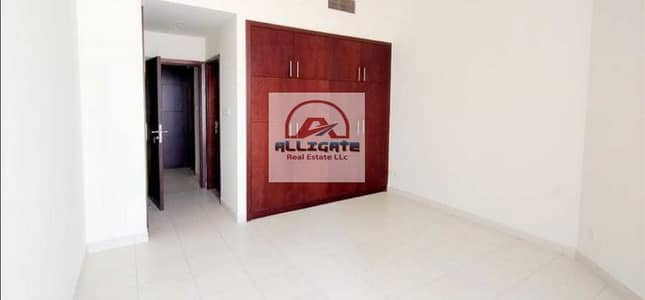 فلیٹ 2 غرفة نوم للبيع في أرجان، دبي - Spacious 2 Bedroom  Apartment / For Sale  in La Fontana/ Available Now