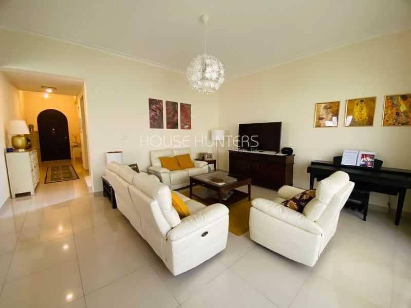 2 Family Home | Type 2 | 4 bedroom | Samara