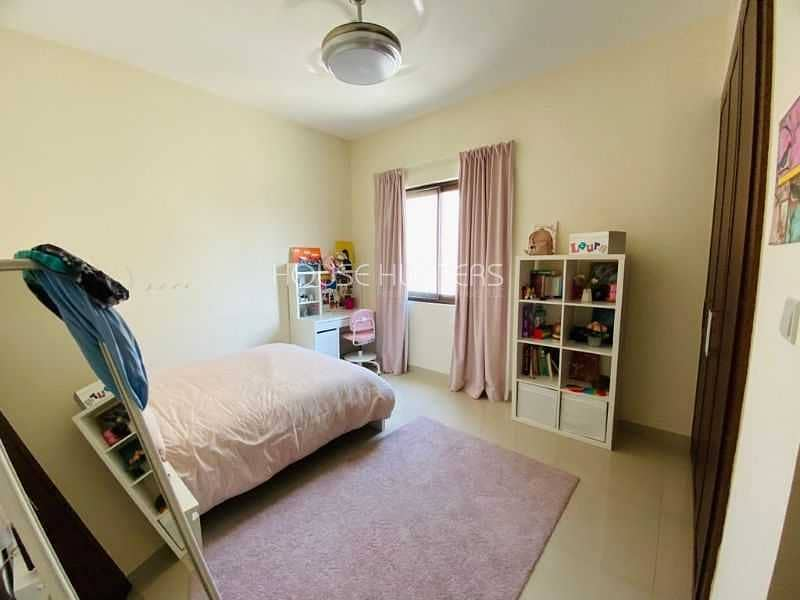 14 Family Home | Type 2 | 4 bedroom | Samara