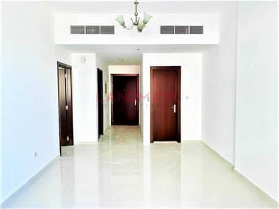 1 Bedroom Apartment for Rent in International City, Dubai - ONE MONTH FREE | AFFORDABLE DEAL | 1 BR WITH BALCONY | FAMILY RESIDENTIAL