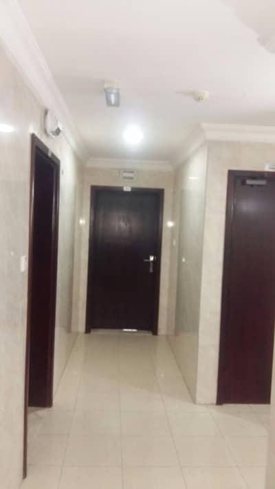 1 Bedroom Flat for Rent in Al Rashidiya, Ajman - One Bedroom for rent in al rashidiya area