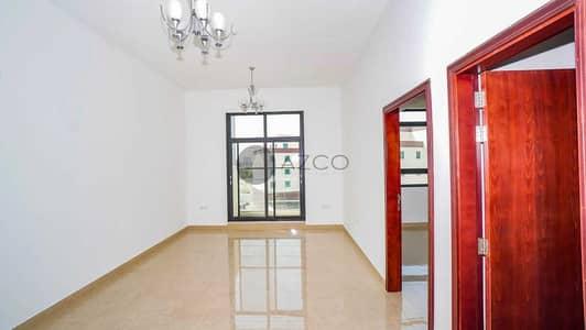 شقة 1 غرفة نوم للايجار في قرية جميرا الدائرية، دبي - تخطيط ضخم   أفضل سعر   جاهز للسكن