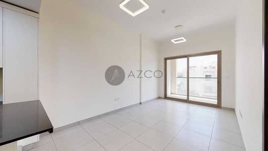 شقة 1 غرفة نوم للبيع في أرجان، دبي - مفروشة بالكامل   تخطيط واسع   أفضل موقع