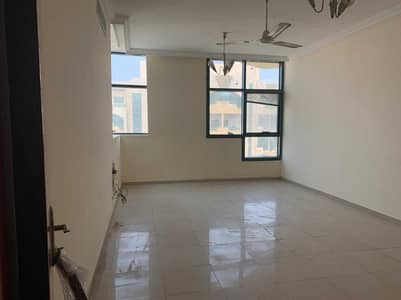2 Bedroom Apartment for Rent in Al Rashidiya, Ajman - Prime location and big size 2 bhk apartment for rent in Rashidiya.