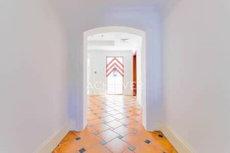 فیلا 4 غرف نوم للبيع في عقارات جميرا للجولف، دبي - Must-See 4BR En-suite Villa   Basement   Vacant
