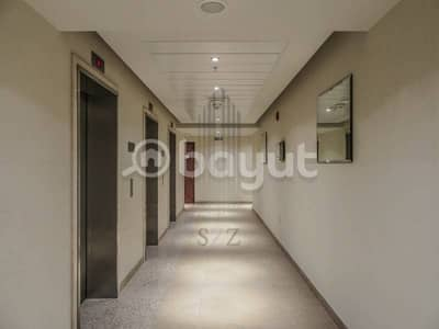 Spacious and bright apartment at Sourthridge 3
