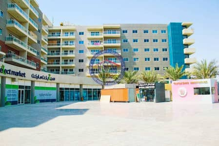 1 Bedroom Apartment for Rent in Al Reef, Abu Dhabi - 1-Month Free | Luxurious 1BHK | Great Offer