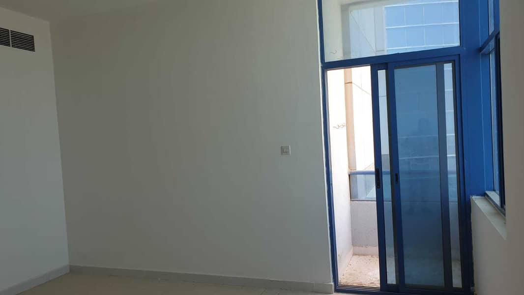 1 Bedroom For Sale in Falcon Tower Ajman 200k only