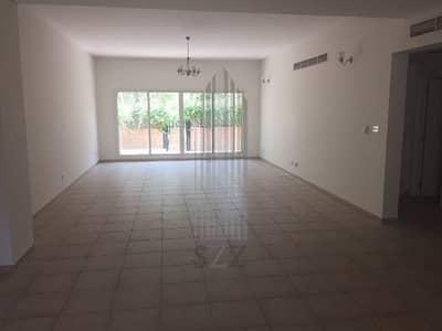 Amazing 4 Bedroom compound villa @ Al Barsha