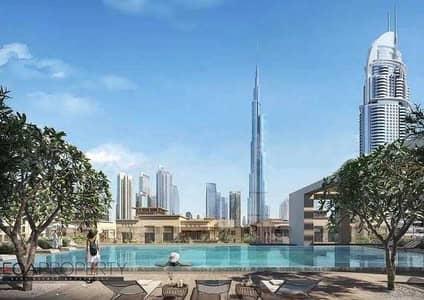 1 Bedroom Flat for Sale in Downtown Dubai, Dubai - Resale  I  Great Community I  Best Price