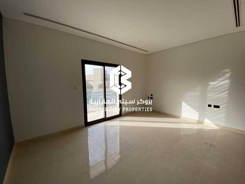 2 Brand New Villa for sale  in Baniyas 3 BR