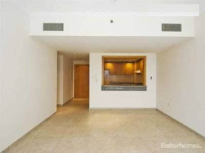 2 Bedroom Flat for Sale in Dubai Silicon Oasis, Dubai - 2 Bedroom Plus Maids Room | Closed Kitchen| 2 Parking Space | Coral Residence