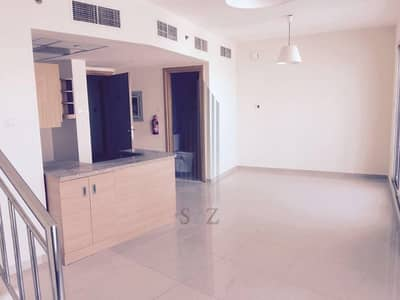 DUPLEX 1 BED + STUDY FROM MOTIVATED SELLER