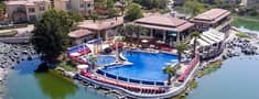 10 HOT DEAL  LAKE VIEW 4BED  VILLA WITH POOL  BEAUTIFUL GARDEN