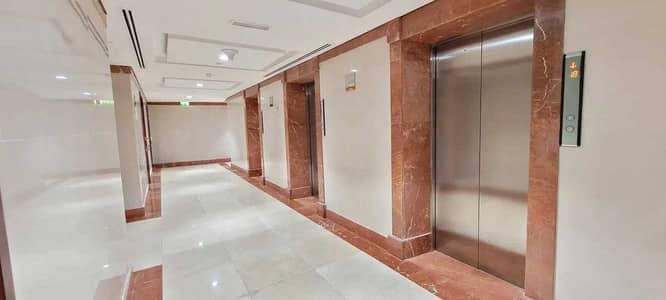 1 Bedroom Apartment for Sale in Corniche Ajman, Ajman - 1 BHK FOR SALE