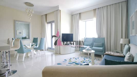 For Rent   Super Luxurious 2 Bedroom   Spacious Apt