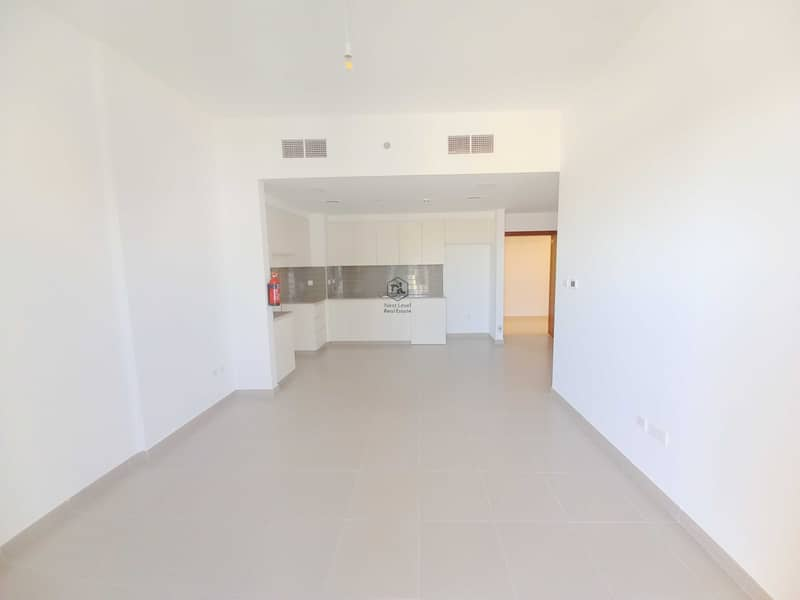 BRAND NEW UNIT   VACANT   2 BED ROOM   BOULEVARD VIEW   ZAHRA   TOWN SQUARE