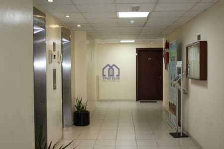 استوديو  للبيع في قرية الحمراء، رأس الخيمة - Golf Studio| Specious| High ROI| Near Hamra Mall