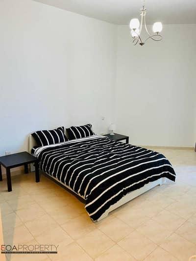 فلیٹ 2 غرفة نوم للبيع في برشا هايتس (تيكوم)، دبي - 2BR Apartment - Al Fahad Tower -  Great Amenities