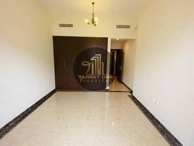فلیٹ 1 غرفة نوم للايجار في قرية جميرا الدائرية، دبي - Biggest 1BR Apartment