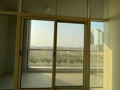 1 Bedroom Apartment for Rent in Dubai Silicon Oasis, Dubai - SPACIOUS OFFER 1 MONTH FREE HUGE 1BHK(980SQFT)+CLOSED KITCHEN+BALCONIES AVAILABLE IN 42K IN 12 CHEQUES