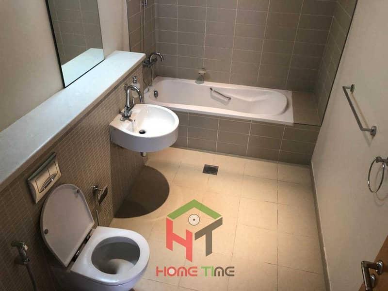 13 very hot opportunity 3 bedroom townhouse at al Raha gardens