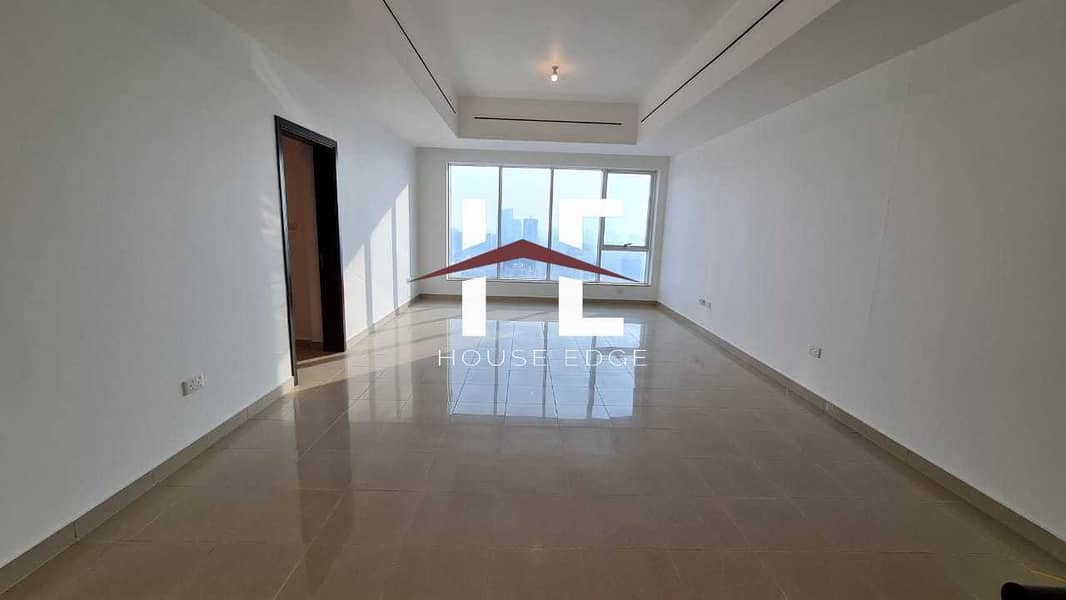 2 NO COMMISSION |Luxurious 2 BHK Apartment  | Modern Style Amenities | Secured Community