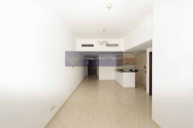 2 Lake View | Rented | One Bedroom for Sale at Concorde Tower.