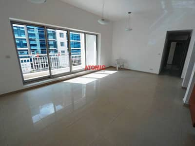 2 Bedroom Apartment for Rent in Dubai Marina, Dubai - Chiller Free  Huge 2 Br    4 Cheque