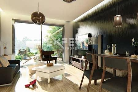 شقة 1 غرفة نوم للبيع في أرجان، دبي - شقة في سامانا جرينز أرجان 1 غرف 695000 درهم - 5380348