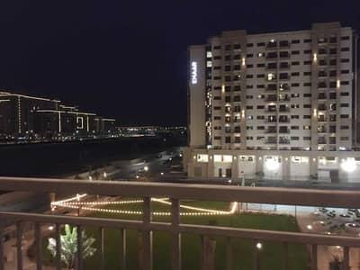 1 Bedroom Apartment for Rent in Town Square, Dubai - 1 B/R - Brand New Building-  Una Apartment