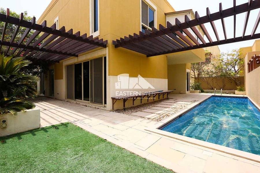 Amazing Villa   Private swimming pool   Private Garden