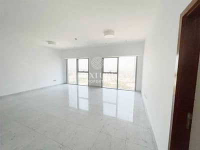 1 Bedroom Flat for Rent in DIFC, Dubai - Spacious | Well-Maintained | 1 Bedroom Apartment | DIFC