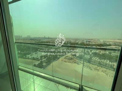 2 Bedroom Apartment for Sale in Dubai Silicon Oasis, Dubai - Brand new