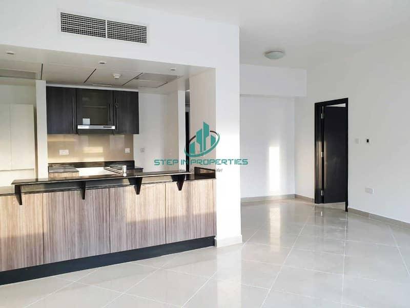 C Type Apartmnet W/Best Price| Call Us