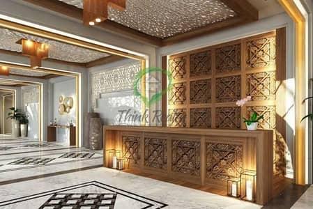 1 Bedroom Apartment for Sale in Umm Suqeim, Dubai - Best Deal| 1 Bedroom Apartment| Handover Soon