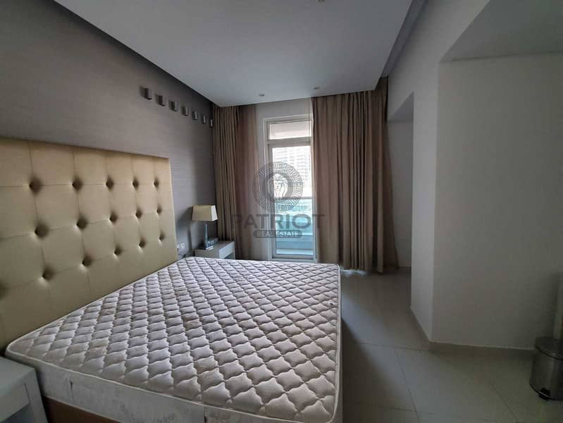 2 3 BR Furnished Apartment   Lowest Price   Full Canal View   Vacant   Business Bay