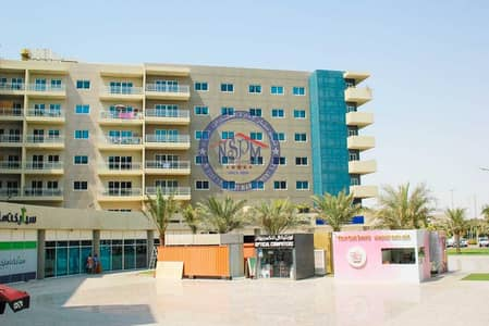 1 Bedroom Apartment for Rent in Al Reef, Abu Dhabi - No Commission| Flexible payments |Super Deluxe